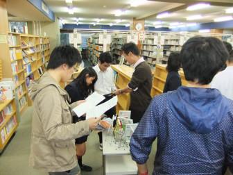 bookweek20114.jpg